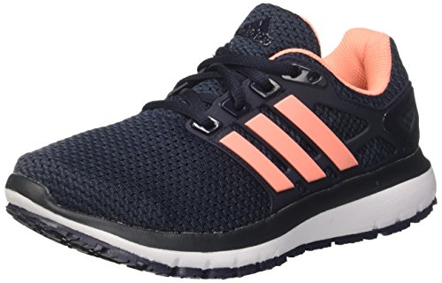adidas Damen Energy Cloud W Laufschuhe