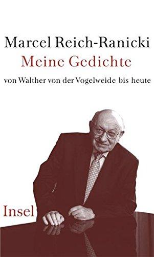 Download Meine Gedichte von Walther von der Vogelweide bis heute