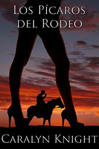 Los Pícaros del Rodeo: Una Fantasía Erótica de Trío