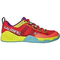 Salming Kobra Women Indoor, 1236078-5463