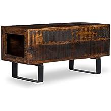 suchergebnis auf f r garderobenset mit sitzbank. Black Bedroom Furniture Sets. Home Design Ideas