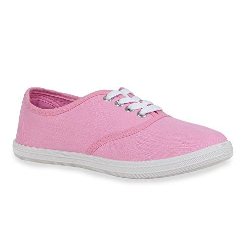 Homens Mulheres Sapatilhas Unissex Baixos Lazer Sneakers Sapatos Luz Confortável Rosa
