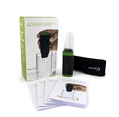 steri-pen-adventurer-opti-kits-de-superviviencia-color-negro