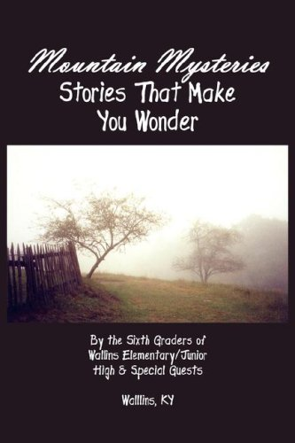 mountain-mysteries-stories-that-make-you-wonder