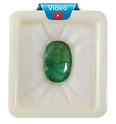 Diamonds & Gemstones: Buy Gemstones online at low prices in India at