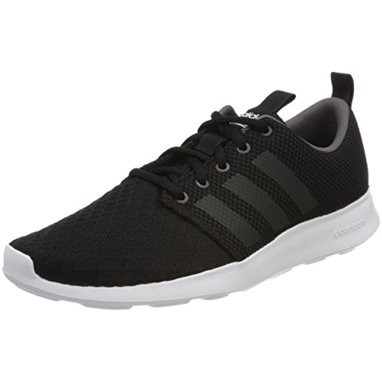 Adidas Cloudfoam Swift Racer, Chaussures de Running B078LV8DGK Homme - B078LV8DGK Running - 3a370d