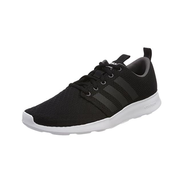 Mod Vs Fitness Pace Homme De Chaussures Adidas 1wBOOq