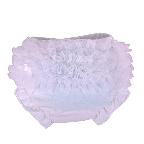 pinkyee-falda-para-bebe-nina-blanco-white-ls006-1-m