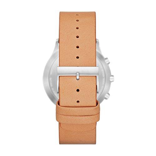 Skagen Unisex Smartwatch SKT1200