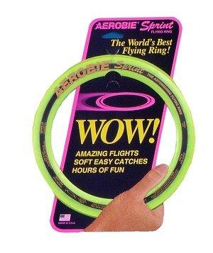 aerobie-sprint-ring-10-jaune-frisbee