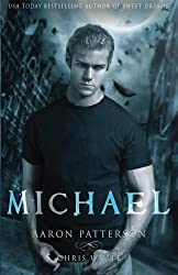 Michael: The Curse (The Airel Saga, Book 3: Part 5-6) (Volume 3) by Aaron Patterson (2012-06-15)