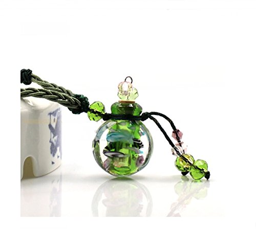 hyidealism-vitrage-en-verre-aromatherapie-huile-essentielle-diffuseur-collier-femme-pendentif-medail