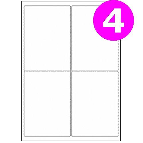 hoja-a4-de-etiquetas-de-direcciones-4-por-hoja-para-impresora-laser-100-sheets