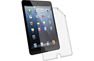 iPad Mini InvisibleSHIELD Screen Protector.