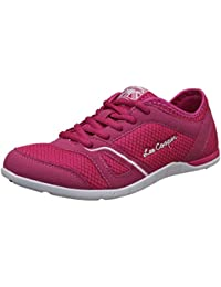Lee Cooper Women's Running Shoes
