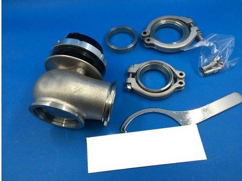 gowe-wastegate-for-new-brand-45-45mm-external-wastegate-ewg-14-psi-spring-black-ts-0506-1041