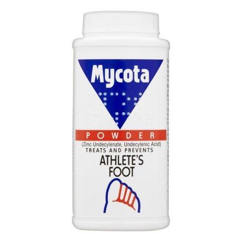 mycota-powder-70g