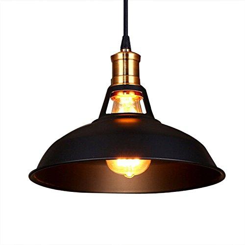 icase4u-portalamparas-colgante-moderno-industrial-edison-lampara-de-techo-metal-vintage-retro-luz-de