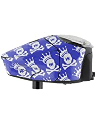 HK Army Paintball Prophecy Z2Loader Wrap