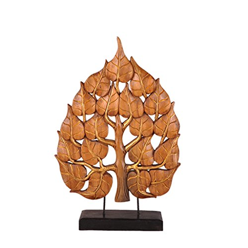 sala-de-estar-entrada-decoracion-mueble-de-television-creative-decoraciones-bodhi-lucky-tree