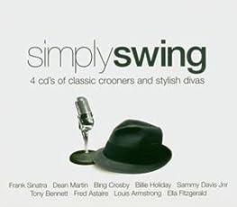 Simply Swing