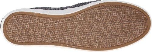 Damen Sneaker Reef Dew Kist Sneakers Charcoal
