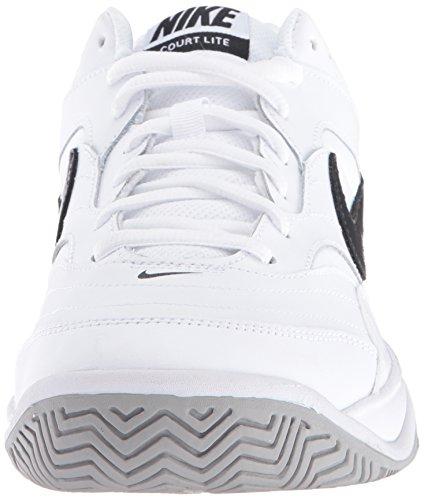 Nike 845021-100, Scarpe da Ginnastica Uomo Multicolore