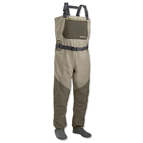 orvis-mens-encounter-wader-xl-short-by-orvis