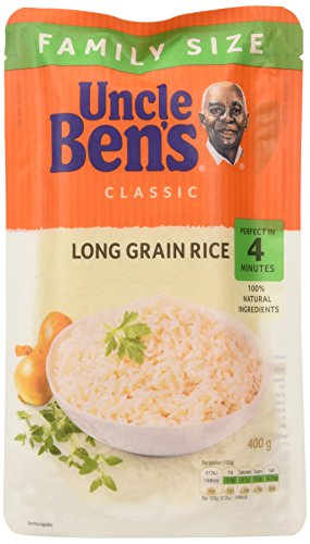 uncle-bens-express-long-grain-rice-400-g-pack-of-6