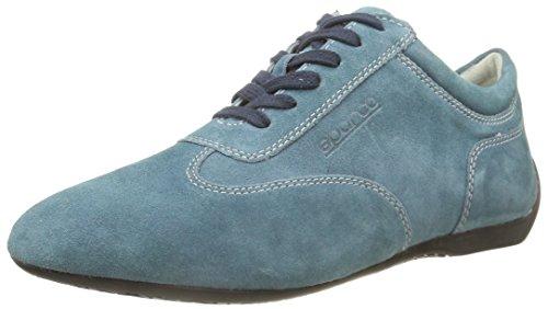 baskets-sparco-imola-bleu-blau-baltico-41