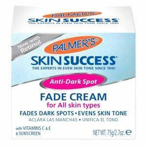 skin-success-skin-success-anti-dark-spot-fade-cream-27-oz