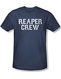 Sons of Anarchy - Sons Of Anarchy - Reaper Crew T-shirt