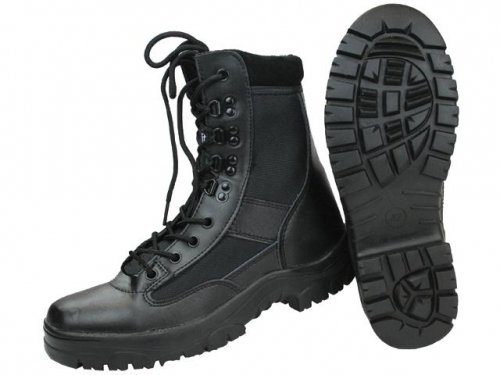 pro-force-atf-alpha-military-style-boots-10