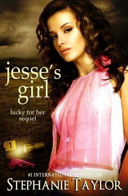 [(Jesse's Girl)] [By (author) Stephanie Taylor] published on (December, 2013)