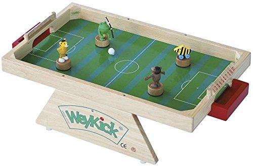 WeyKick Piccolo Fußball Janosch 7200 J