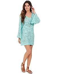 6603a4dfbb36 Amazon.fr   Miss-june   Vêtements