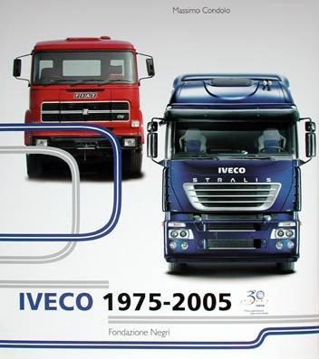 iveco-1975-2005