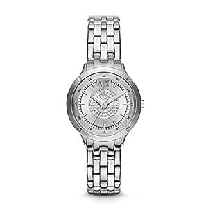 Armani Exchange Women's Watch AX5415