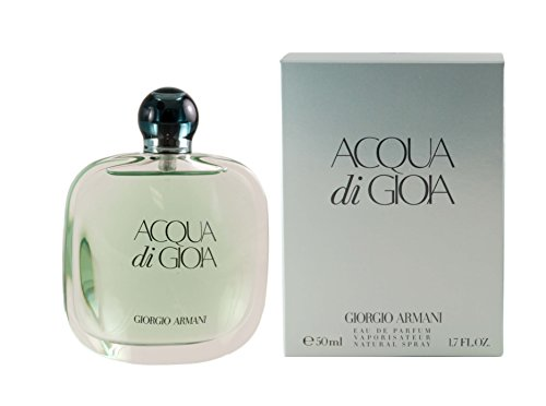 Giorgio Armani Armani acqua di gioia eau de parfum zerstäuber 50ml
