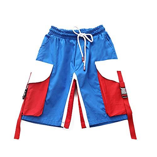 unbrand Kinderkostüme Mädchen Moderne Jazz Hip-Hop Dancewear Baseball Bekleidung Trainingsanzüge Kids Boys Dance Streetwear Kostüme Tops & ()