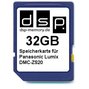 dsp-memory-z-4051557321502-32gb-speicherkarte-fur-panasonic-lumix-dmc-zs20