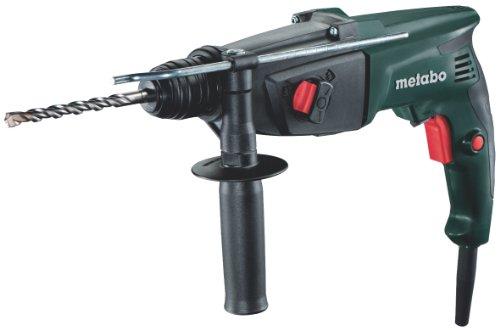 Metabo 6.06153.00 Bohrhammer BHE 2444