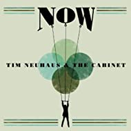 Now (Bonus Track Version)