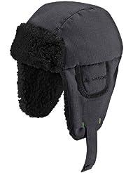 VAUDE bonnet pour enfant kids frosty a