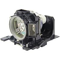 Link LKL0363 Lampada Compatibile per Proiettore, Epson Eb-G5600, Epson Eb-G5450Wu prezzi su tvhomecinemaprezzi.eu