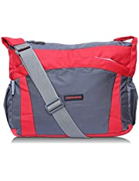 d07c54c9a28 Polyester Messenger   Sling Bags  Buy Polyester Messenger   Sling ...