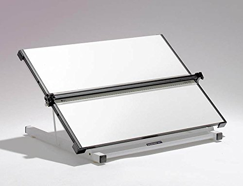 Affordable Blundell Harling A2 Trueline Sherbourne Drawing Board on Line