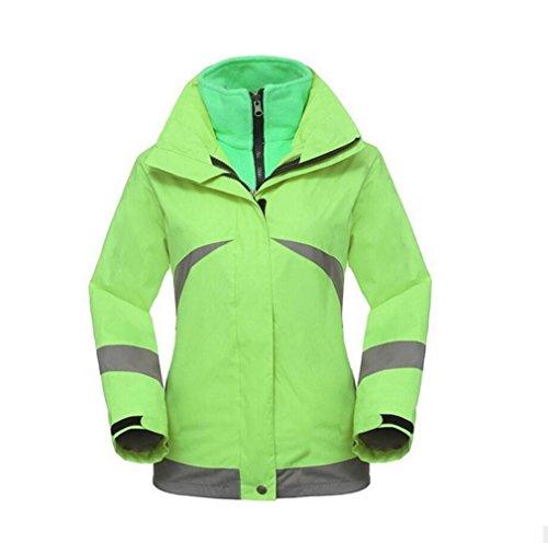 xlhgg-soft-shell-giacche-da-donna-da-sci-del-vestito-vestito-a-due-pezzi-del-collare-del-basamento-d