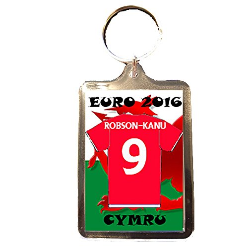 euro-2016-keyring-wales-9-robson-kanu