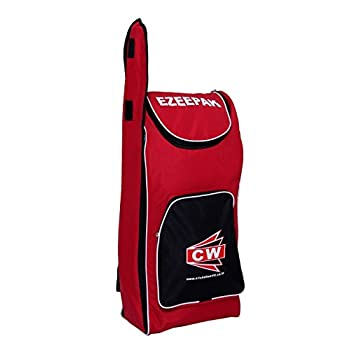 CW Cricket Kit bolsa de...